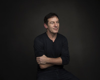 Jason Isaacs picture G938744