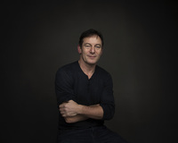 Jason Isaacs picture G938745
