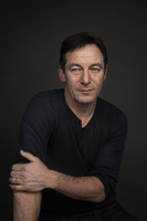 Jason Isaacs picture G938746