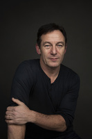Jason Isaacs picture G938747