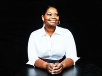 Octavia Spencer picture G939013