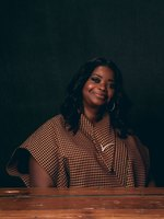 Octavia Spencer picture G939014