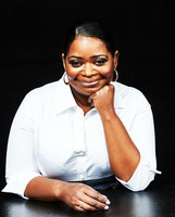 Octavia Spencer picture G939015