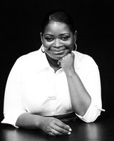 Octavia Spencer picture G939017