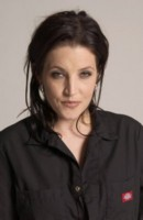 Lisa Marie Presley picture G93906