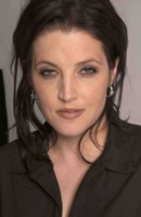 Lisa Marie Presley picture G93910