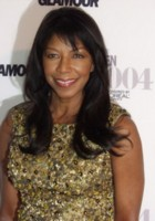 Natalie Cole picture G93955