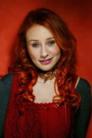 Tori Amos picture G77849