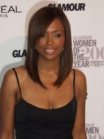 Aisha Tyler picture G94223