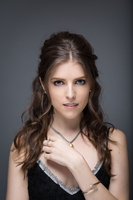 Anna Kendrick picture G942286
