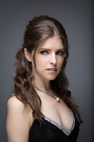 Anna Kendrick picture G942291