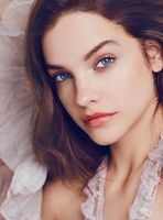 Palvin Barbara picture G942614