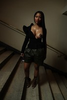 Nicki Minaj picture G322256