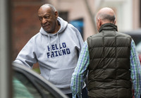 Bill Cosby picture G944474