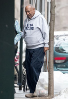 Bill Cosby picture G944480