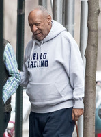 Bill Cosby picture G944486