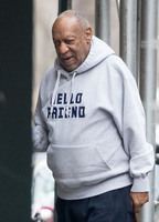Bill Cosby picture G340792