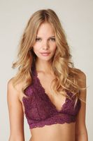 Marloes Horst picture G945226