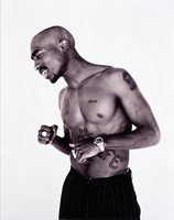 Tupac Shakur picture G945232