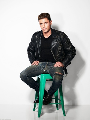 Zac Efron poster G945398