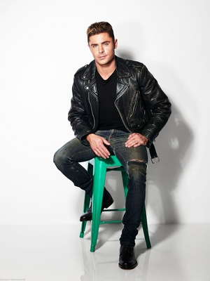 Zac Efron poster G945415