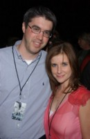 Kellie Martin picture G94710