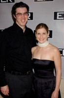 Kellie Martin picture G94720