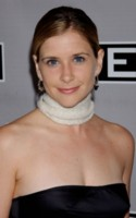 Kellie Martin picture G94721
