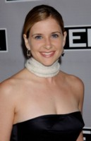 Kellie Martin picture G94722