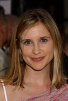 Kellie Martin picture G94725