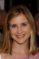 Kellie Martin picture G94726