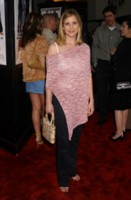 Kellie Martin picture G94728