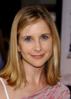 Kellie Martin picture G94731