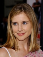 Kellie Martin picture G94732