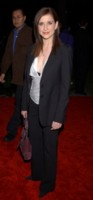 Kellie Martin picture G94737