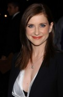 Kellie Martin picture G94738