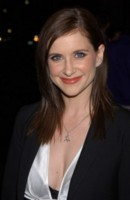 Kellie Martin picture G94739