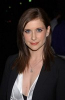 Kellie Martin picture G94740