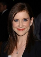 Kellie Martin picture G94742