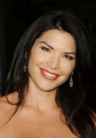 Lauren Sanchez picture G94849