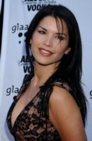 Lauren Sanchez picture G94877