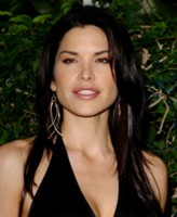Lauren Sanchez picture G94884