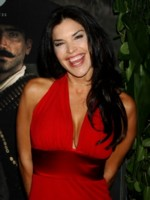 Lauren Sanchez picture G94889