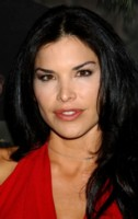 Lauren Sanchez picture G94890