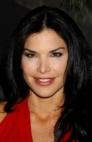 Lauren Sanchez picture G94891