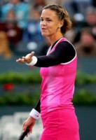 Lindsay Davenport picture G94892