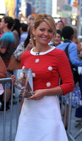 Candace Cameron picture G949431