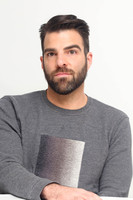 Zachary Quinto picture G949873