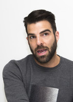 Zachary Quinto picture G949874