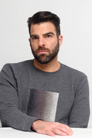 Zachary Quinto picture G949875